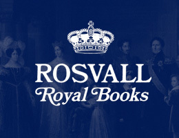 Rosvall Royal Books